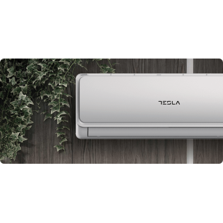 Tesla  TA36FFUL-1232IAW